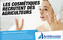 Armbruster