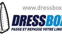 Dressbox