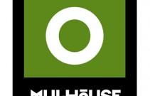 Mulhouse Habitat