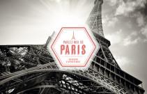 Parlez-moi de Paris
