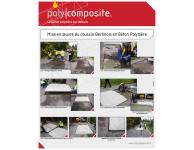 Polycomposite