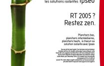 Rector / Plancher Fabre