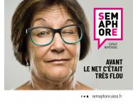 Semaphore Mulhouse
