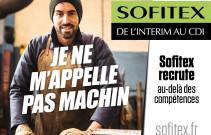 Sofitex