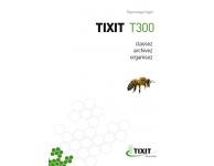 Tixit