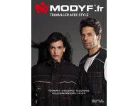 Würth Modyf France